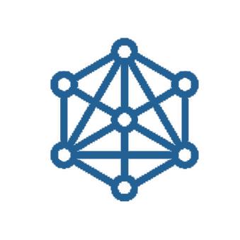 Bigmedilytics-bigdata2
