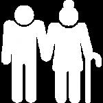comorbidities-bigmedilytics-old-people