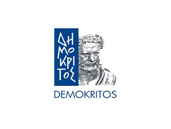 NCSR Demokritos