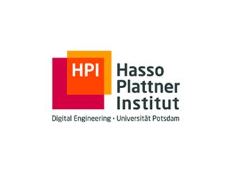 Hpi Hasso Plattner Institut