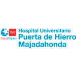hospital-majadahonda
