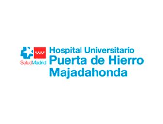 Hospital U Puerta Hierro SERMAS
