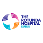 the-rotunda-hospital