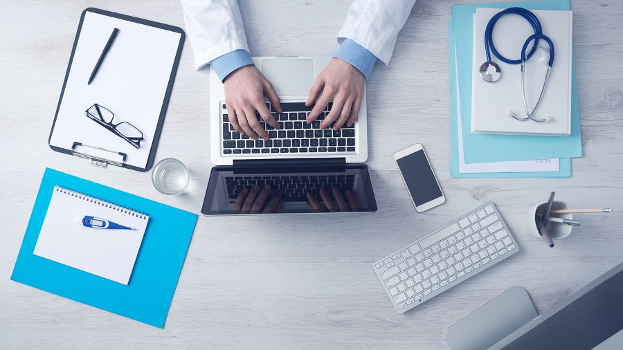 How-can-big-data-help-to-improve-chronic-disease-management