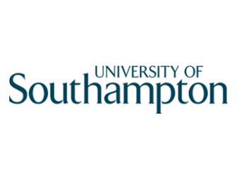 University of Southampton IT