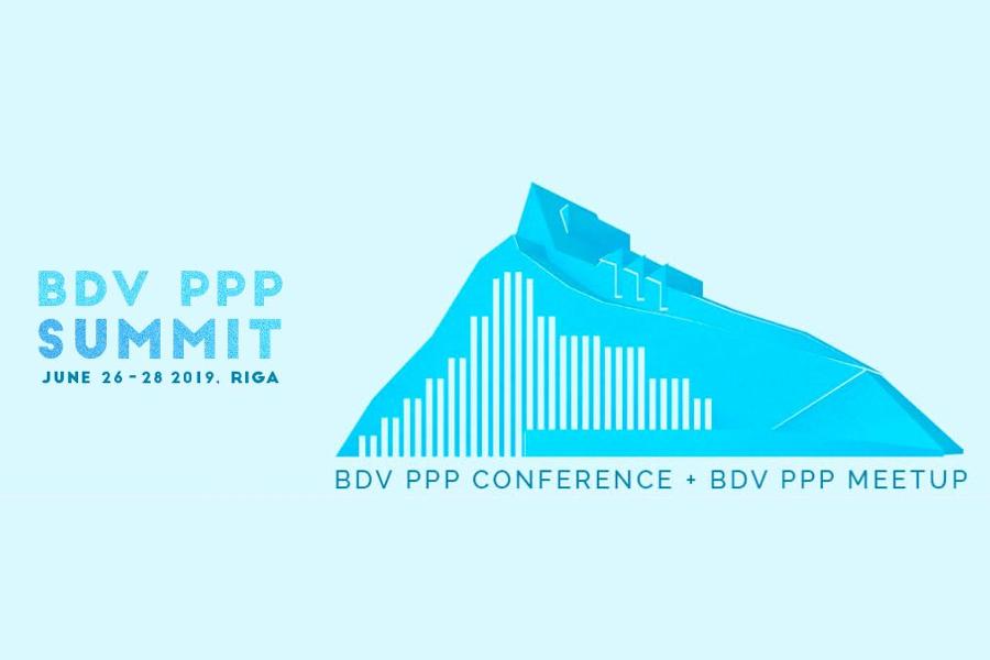 BDV PPP Summit