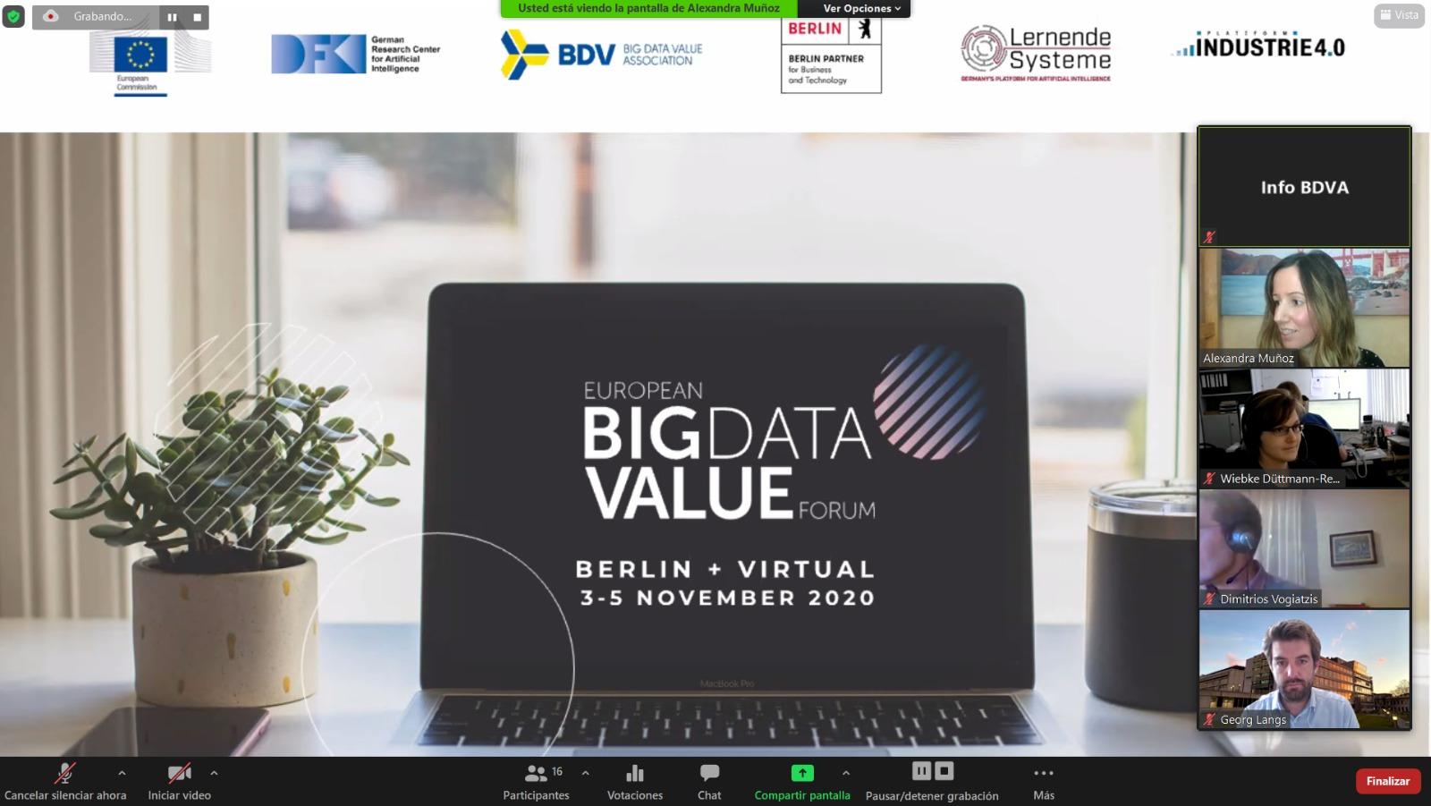 bigmedilytics-session-EBDVF
