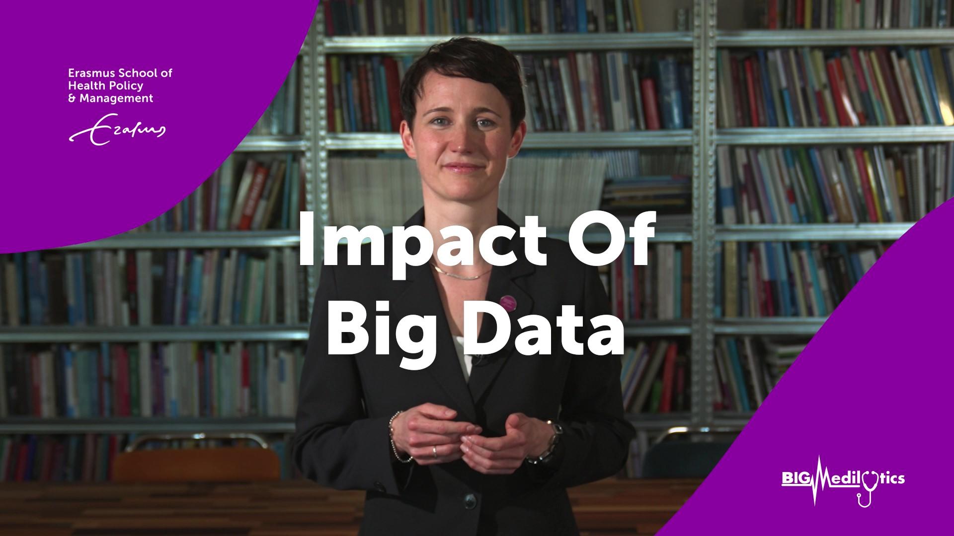 BigMedilytics-Impact-of-Big-data