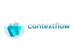 contextflow