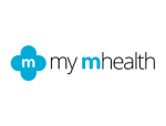 my-health