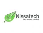 nissatech