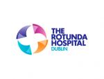 the-rotunda-hospital